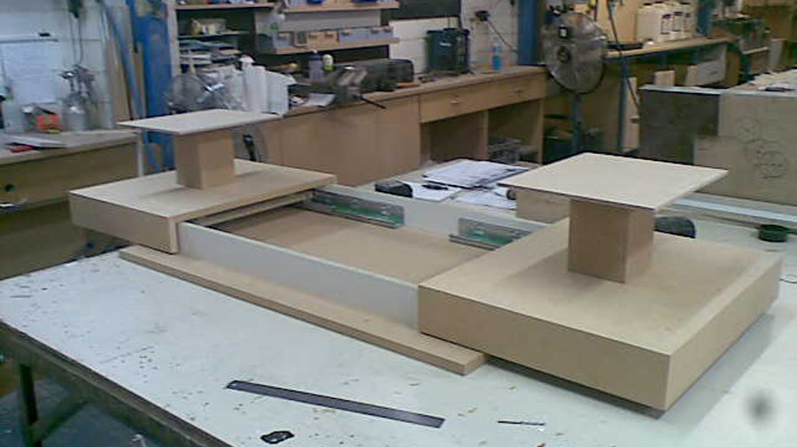 Arien Construction