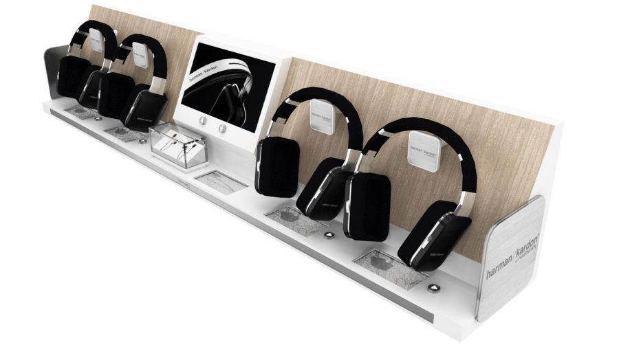 HK_headphones_r01_cam02_e6_90 130_b50