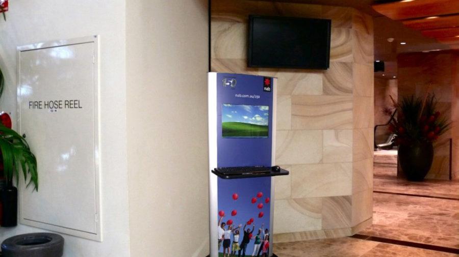 Internet-kiosk-rev