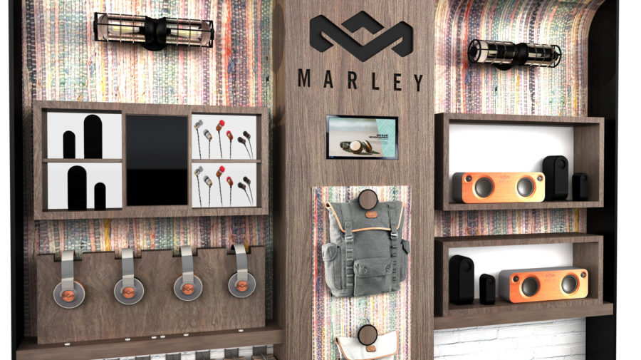 Marley_r04_cam02
