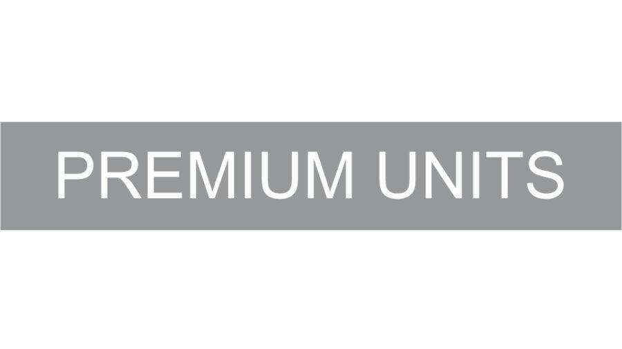 Premium 2
